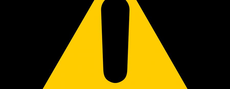 warning-caution-sign-304093_1280-1